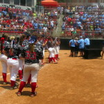 Forbush loses in state final
