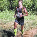 SC coach finishes 6th in Vail
