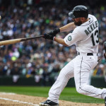 Stokes' Ackley goes to Big Apple