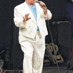Annual Lowery concert set for Friday