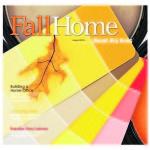 Fall Home