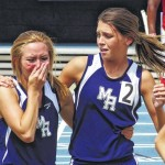 New coach at helm for Bears cross country squad