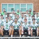 Vikings look to start new tradition