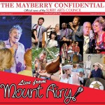 Mayberry Confidential