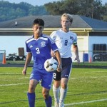 Bears come back to top Hounds