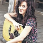 Green to be featured in homecoming concert