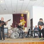 YVEDDI celebrates 50 years of service