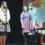 County schools unveil plan