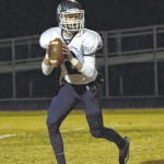 Mount Airy's offense struggles in 35-7 football loss to Walkertown