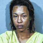 Mount Airy woman charged in cocaine case