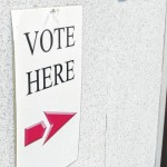 High turnout sought for primary