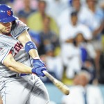 David Wright's Mount Airy relatives cheering for New York Mets in World Series