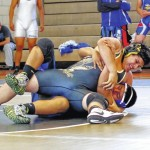 North Surry edges Central, East