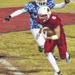 East Surry advances to third round with hard-fought victory