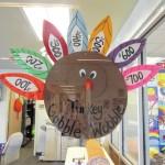 Rockford School celebrates holiday