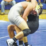 Eagles pin E. Wilkes again