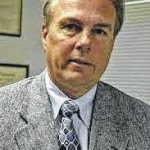 Interim superintendent named in Stokes County