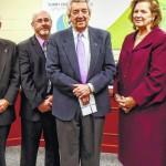 County schools plan Parent Academy
