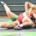 Eagles, Cardinals pin down wins