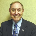 Yokeley loses reappointment bid