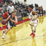 Winston-Salem Prep earns Northwest's top-seed with tournament title over Mount Airy