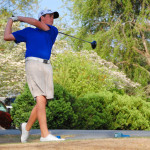 Former NS star Coalson wins college tourney