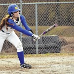 Lady Hounds rebound with win over MA