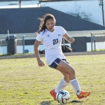 Bears get defensive in draw with Elkin