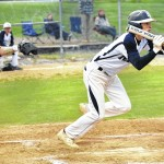 Bears can't slow down red-hot Walkertown attack