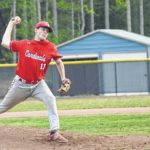 Wolfpack clinch title, top Cards