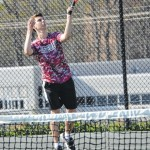 Eagles earn easy win over Cards