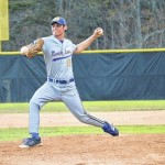 Wildcat rally downs Greyhounds