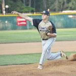 Falcons top Eagles for WPAC title