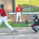 Wolfpack claw out win over East Surry
