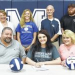 Hicks to join Lady Knights