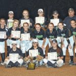 Lady Vikings top Cards for NW title