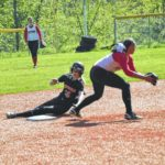 East Surry routs Avery County