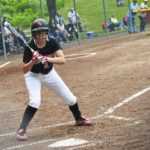 Cards rally past Knights, into 4th round