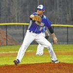 NCHSAA releases spring brackets
