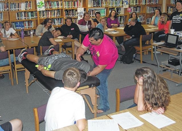 Massage therapy schools in toronto / Bed bath beyond spokane
