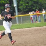 Northwest names spring all-conference teams