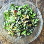 Chard is the new kale