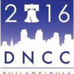 DNC 2016: Wednesday's DNC schedule