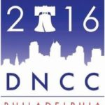 DNC 2016: Delegates from Indiana stress the need for growing education