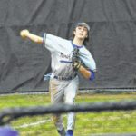 Several local players earn All-State honors