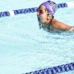 Dobson Dolphins maintaining success