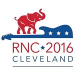 Wednesday's coverage of the Republican National Convention