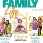 Family & Parenting