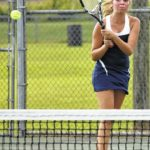 Lady Bears slip past Central