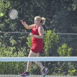 Cardinals down Eagles for first win